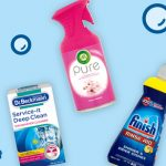 Lidl The Big Clean Offers From Thursday 13th August 2020