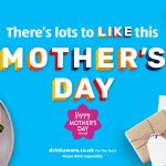 ALDI Mother's day Special Buys 2021