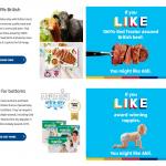 ALDI LIKE This Week 100% British Beef & Mamia Ultra-Dry Nappies