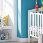 ALDI Baby and Toddler Special Buys This Week from 22nd April 2020
