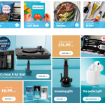 ALDI Father's day Special Buys 2020