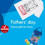 Lidl Father's Day Gift Offers from Thursday 11th June 2020