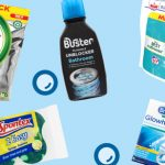 Lidl The Big Clean Event Offers From Thursday 4th Feb 2021