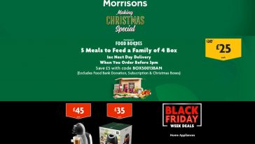 https://groceries.morrisons.com/offers/buy-3-for-18-1005232106