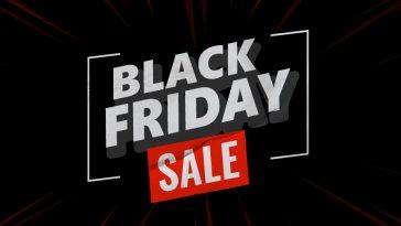 ShopTo Black Friday Deals