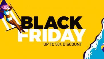 Bluebay Hotels Black Friday Deals