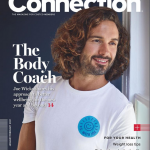 The Costco Connection Magazine January/February 2021