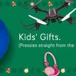 LIDL Kids' Gifts Offers From Thursday, 10th December 2020