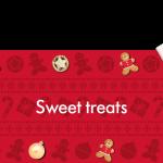 Lidl Sweet Treats Offers December 2020