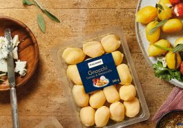 LIDL Flavour of The Week Italian from Thursday, 25th February 2021