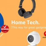 Lidl Home Tech Offers from Thursday, 4th March 2021