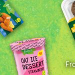 LIDL Veggie Week Offers (Meat Free) From Thursday, 5th August 2021