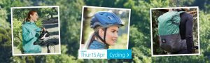 Aldi Special Buys Thursday, 15th Apr 2021 Cycling