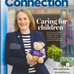 The Costco Connection Magazine June / July 2021