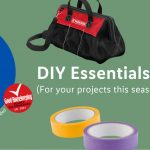 LIDL DIY Tools Offers From Sunday, 25th July 2021