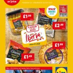 Lidl Offers 22/7/2021-28/7/2021